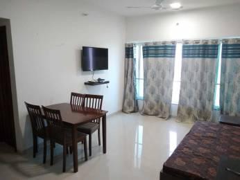 552 sqft, 1 bhk Apartment in Satyam Springs Deonar, Mumbai at Rs. 47000