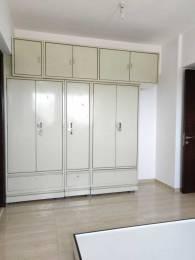 936 sqft, 2 bhk Apartment in Hiranandani Maitri Park Chembur, Mumbai at Rs. 58000