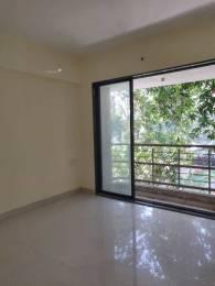1050 sqft, 2 bhk Apartment in Builder kamlesh bhavan Chembur East, Mumbai at Rs. 50000
