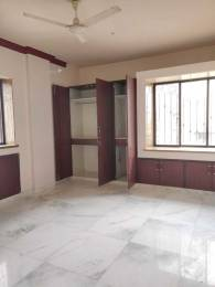 1800 sqft, 3 bhk Apartment in Builder Diamond Garden Chembur East, Mumbai at Rs. 80000