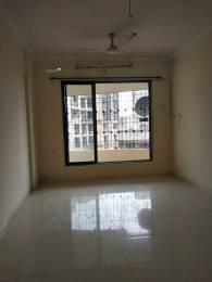 1150 sqft, 2 bhk Apartment in Builder Project Tilak Nagar, Mumbai at Rs. 40000