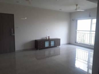 1150 sqft, 2 bhk Apartment in Builder Project Chembur East, Mumbai at Rs. 65000