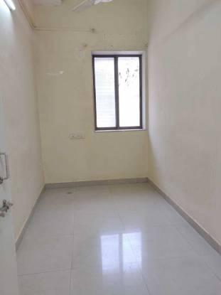 700 sqft, 1 bhk Apartment in Builder Project Chembur East, Mumbai at Rs. 35000