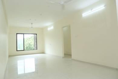 1443 sqft, 2 bhk Apartment in Builder Project Chembur, Mumbai at Rs. 2.2500 Cr