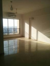 1436 sqft, 3 bhk Apartment in Hiranandani Maitri Park Chembur, Mumbai at Rs. 90000