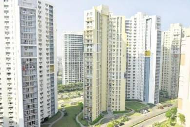 700 sqft, 1 bhk Apartment in Builder Godrej Tranquil kandivali kandivali, Mumbai at Rs. 92.0017 Lacs