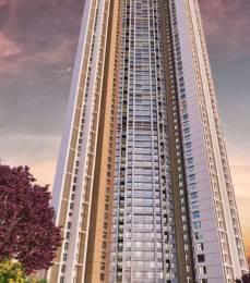 700 sqft, 1 bhk Apartment in Builder Godrej Tranquil kandivali kandivali, Mumbai at Rs. 92.0017 Lacs