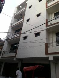 450 sqft, 1 bhk BuilderFloor in Builder Project Uttam Nagar west, Delhi at Rs. 15.2366 Lacs
