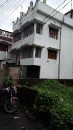 1050 sqft, 2 bhk BuilderFloor in Builder Project Bramhapur, Kolkata at Rs. 26.0000 Lacs