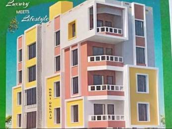 1350 sqft, 3 bhk Apartment in Builder Brahamva enterprise Moni orchid kalikapur, Kolkata at Rs. 64.0000 Lacs