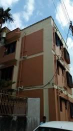 650 sqft, 1 bhk Apartment in Builder Brahamva Enterprise progotipark Bramhapur, Kolkata at Rs. 16.0000 Lacs