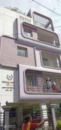 1000 sqft, 2 bhk Apartment in Builder BRAHAMVA ENTERPRISE RUPDASI MARKET Madurdaha Hussainpur, Kolkata at Rs. 12500