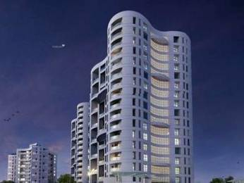2400 sqft, 3 bhk Apartment in Builder Project Baner, Pune at Rs. 2.3000 Cr