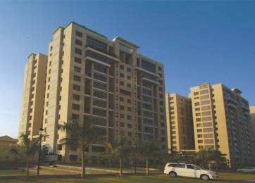 2570 sqft, 3 bhk Apartment in Builder ronisun realty Pimple Nilakh, Pune at Rs. 2.4116 Cr
