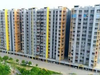 825 sqft, 2 bhk Apartment in Builder Project Bhopura, Ghaziabad at Rs. 22.0000 Lacs