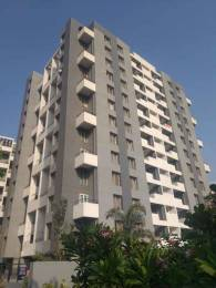 670 sqft, 1 bhk Apartment in Om Shriniwas Venkatesh Classic Handewadi, Pune at Rs. 10000