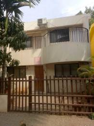 1600 sqft, 3 bhk Villa in Reputed Ganga Village Hadapsar, Pune at Rs. 20000