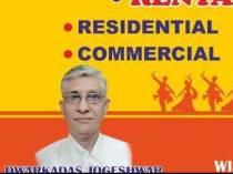 Vijay Estate agency