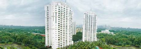 970 sqft, 2 bhk Apartment in Mahindra The Great Eastern Gardens Kanjurmarg, Mumbai at Rs. 2.1000 Cr
