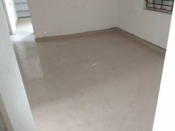 1123 sqft, 3 bhk Apartment in Builder prabha homes porur Porur, Chennai at Rs. 71.0000 Lacs