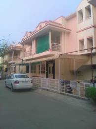 1800 sqft, 3 bhk Villa in Balleshwar Upvan Bopal, Ahmedabad at Rs. 16000