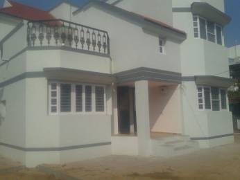 1800 sqft, 3 bhk Villa in Builder Vibhusha Ghuma, Ahmedabad at Rs. 20000