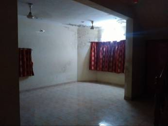 2109 sqft, 4 bhk Villa in Builder vibhusha bunglows Ghuma, Ahmedabad at Rs. 16000