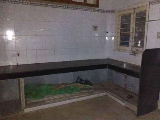 2109 sqft, 4 bhk Villa in Builder vibhusha bunglows Ghuma, Ahmedabad at Rs. 16000