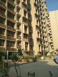 1251 sqft, 2 bhk Apartment in Ajmera And Sheetal Casa Vyoma Vastrapur, Ahmedabad at Rs. 80.0000 Lacs