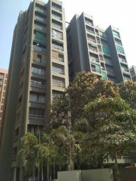 1185 sqft, 2 bhk Apartment in Builder Project South Bopal, Ahmedabad at Rs. 52.0000 Lacs