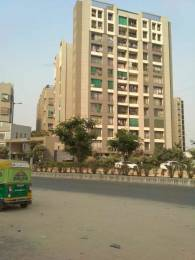 1305 sqft, 2 bhk Apartment in Poddar Palm Meadows Vejalpur Gam, Ahmedabad at Rs. 52.0000 Lacs