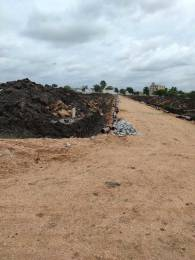 900 sqft, Plot in Builder Project Patancheru Shankarpalli Road, Hyderabad at Rs. 23.0000 Lacs