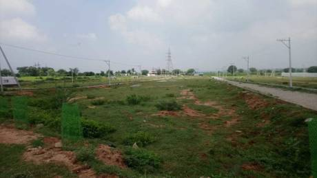 1800 sqft, Plot in Builder Project Kothur, Hyderabad at Rs. 17.0000 Lacs