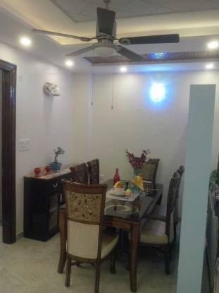 1890 sqft, 3 bhk BuilderFloor in Builder kushwaha homes dwarka sector 8 Sector8 Dwarka, Delhi at Rs. 1.7500 Cr