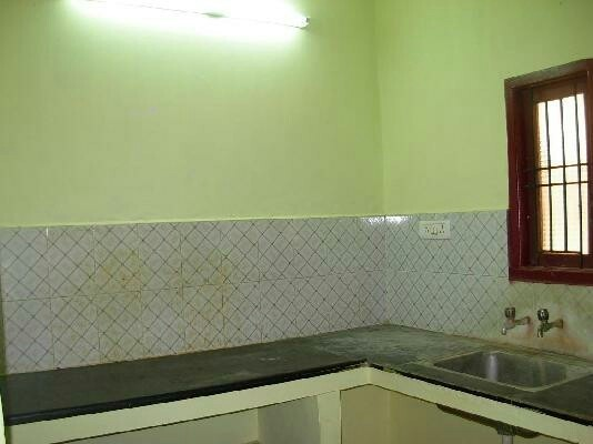 700 sqft, 1 bhk Apartment in Builder Project Ameerpet, Hyderabad at Rs. 7500