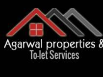 agarwal property