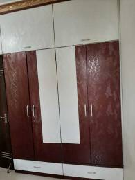 690 sqft, 1 bhk Apartment in Patel Neptune Ambernath West, Mumbai at Rs. 7500