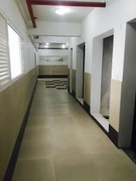 1460 sqft, 2 bhk Apartment in Eldeco Accolade Sector 2 Sohna, Gurgaon at Rs. 73.0000 Lacs