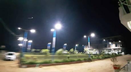 1620 sqft, Plot in Vatika Xpressions Sector 88B, Gurgaon at Rs. 98.0000 Lacs