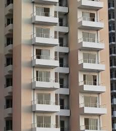 1365 sqft, 3 bhk Apartment in Emenox La Solara Sector 16 Noida Extension, Greater Noida at Rs. 43.0000 Lacs
