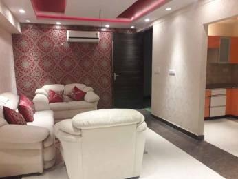 1350 sqft, 3 bhk Apartment in Infinity Krishna Bhumi Vrindavan, Mathura at Rs. 78.0000 Lacs