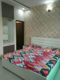 540 sqft, 1 bhk IndependentHouse in Pushpanjali Baikunth Plots Vrindavan, Mathura at Rs. 20.0000 Lacs