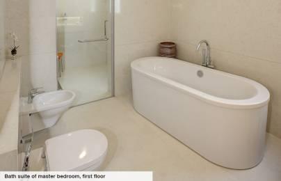 3400 sqft, 4 bhk Villa in Sobha International City Sector 109, Gurgaon at Rs. 4.0000 Cr