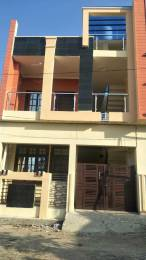 1450 sqft, 2 bhk Villa in Builder Malhar homes Chhota Bharwara, Lucknow at Rs. 48.0000 Lacs