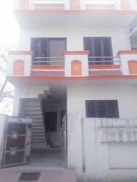 1500 sqft, 3 bhk IndependentHouse in Builder Rainbow Cityindira nagar lucknow Indira Nagar, Lucknow at Rs. 65.0000 Lacs
