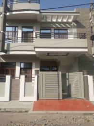 1500 sqft, 3 bhk Villa in Builder CV Estate Indira Nagar, Lucknow at Rs. 67.0000 Lacs
