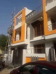 1600 sqft, 3 bhk Villa in Builder CV Estate Indira Nagar, Lucknow at Rs. 57.0000 Lacs