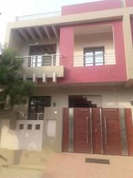 1400 sqft, 3 bhk IndependentHouse in Builder C v estates Indira Nagar, Lucknow at Rs. 80.0000 Lacs