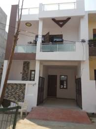 2100 sqft, 3 bhk IndependentHouse in Builder MV estates Indira Nagar, Lucknow at Rs. 85.0000 Lacs