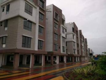 1214 sqft, 2 bhk Apartment in C P Group CP Universe Sevoke Road, Siliguri at Rs. 42.4900 Lacs
